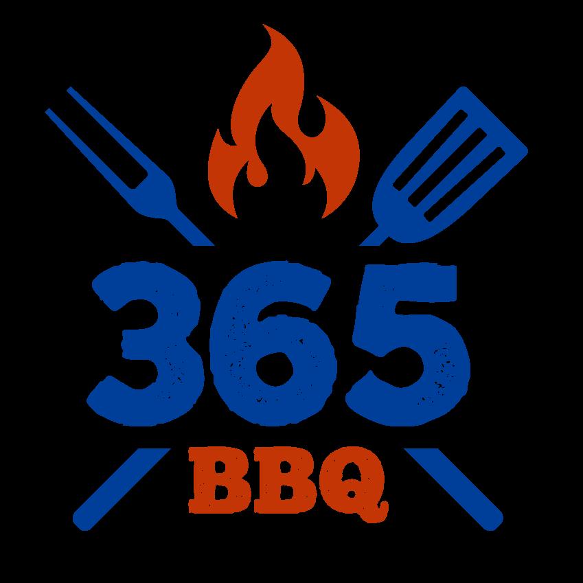 365BBQ